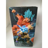 Dragon Ball Figure Son gokou , officially licensed