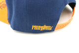 Fairy Tail Guild Crest Breathable Mesh Cap