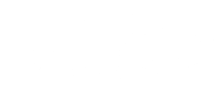 Laura Makes