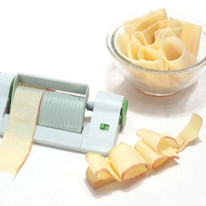 Vegetable Sheet Cutter