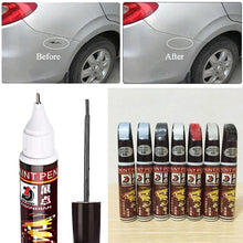 Load image into Gallery viewer, Car Scratch Repair Pen
