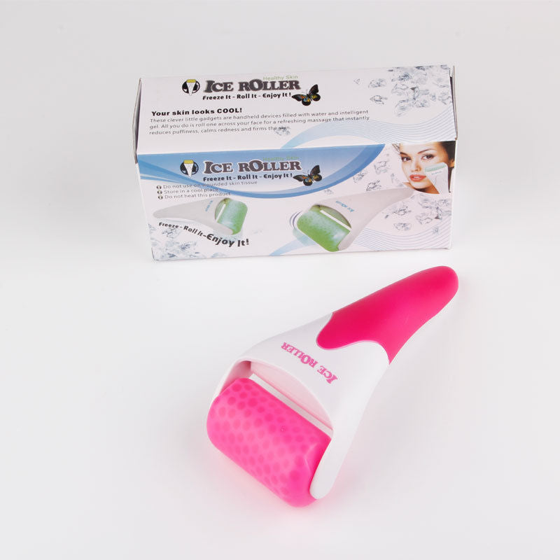 Ice Roller Massager