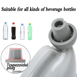 Reusable Portable Urinal
