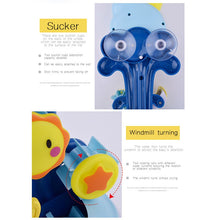 Load image into Gallery viewer, Baby Water Toys