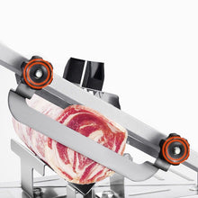 Load image into Gallery viewer, Ultimate All-Purpose Meat Chef Slicer