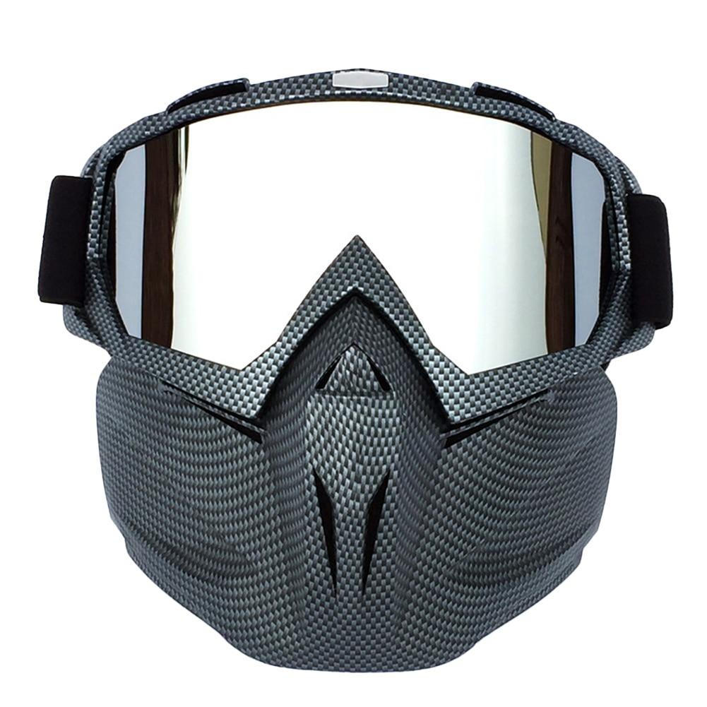 Polar Sport - Ultimate Ski Mask