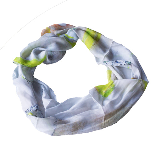 The Art Scarf