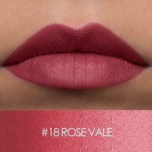 Load image into Gallery viewer, Matte Lipstick 20 Colors