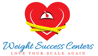 Weight Success Centers