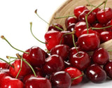 Cherry seeds 10pcs Dark Red - Lovely Seeds