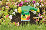 Miracle-Gro Garden Feeder (Plant Food Sold Separately) - Lovely Seeds