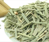 Lemon Grass Seeds 100pcs Herb Seeds - Lovely Seeds