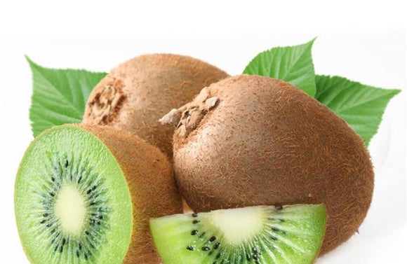 Kiwi Seed 100 Seeds - Lovely Seeds