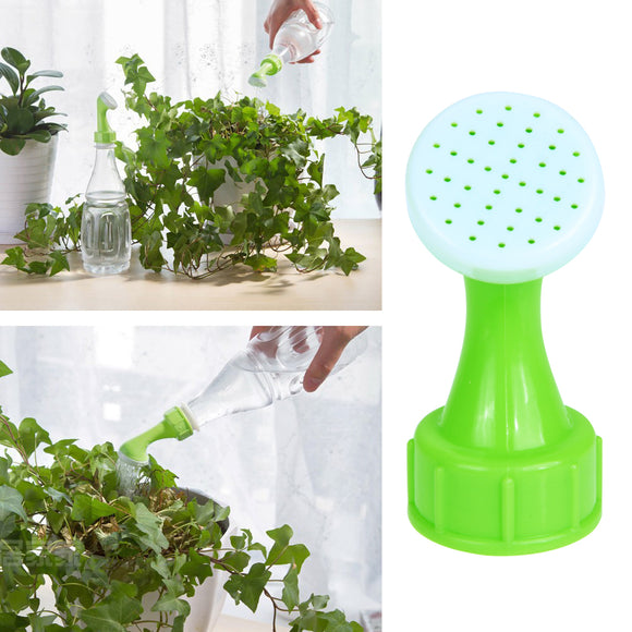 2pcs/set Garden Watering Sprinkler Portable - Lovely Seeds