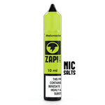 Zap! Juices Melonade Nic Salts