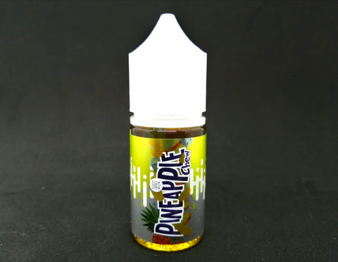 Pineapple Chew Nic Salts