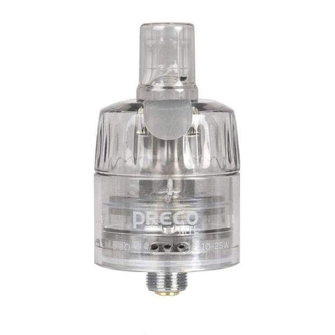 Preco Disposable MTL Tanks