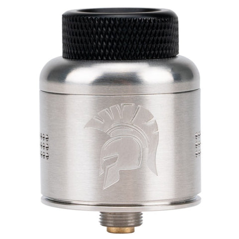 Warrior RDA