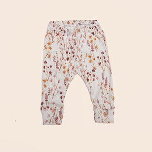 Leggings WILD FLOWER