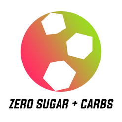 Zero Sugar and Carbs | best energy drink Australia | quantum energy | energy drinks in Australia | GAMING ENERGY DRINK| Australian made energy drink | sugar free energy drink | power drink | quantum energy drink | quantumenergy shop