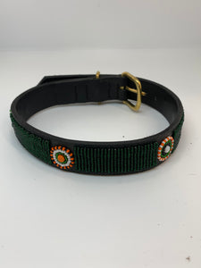 The Babington Collection - Dog Collars