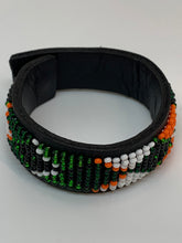 Load image into Gallery viewer, The Babington Collection - Bracelets
