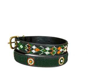 The Babington Collection - Belts