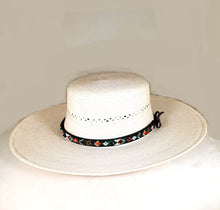 Load image into Gallery viewer, The Babington Collection - Hatbands