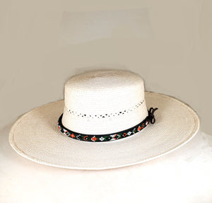 The Babington Collection - Hatbands