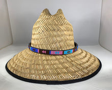 Load image into Gallery viewer, Hatbands by The Kenyan Collection