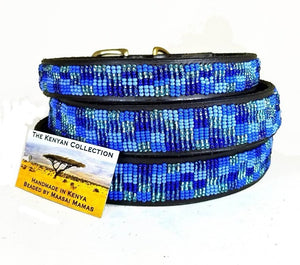 Starter Kit - Dog Collars