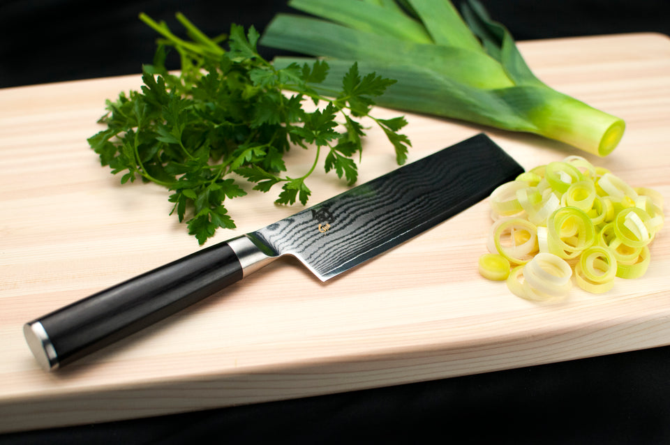 collections/DM0728_Classic_Nakiri_1.jpg