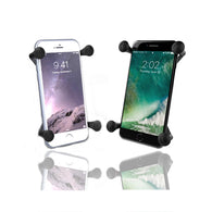 RAM Phone Mounts