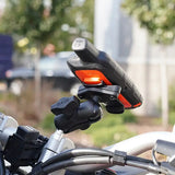 RAM-B-202-GA76U RAM Spine Clip Holder with Ball for Garmin Handheld Devices-image-3