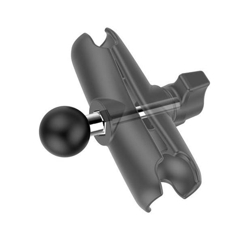 "RAM 1"" Ball Accessory Base Adapter (RAM-B-273U) - Image1"