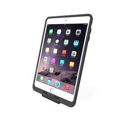 RAM-GDS-SKIN-AP2 - RAM iPad mini 2/3 IntelliSkin w/ GDS Tech - Image1