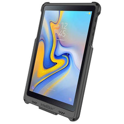 IntelliSkin for Samsung Galaxy Tab A 10.5 (RAM-GDS-SKIN-SAM43)