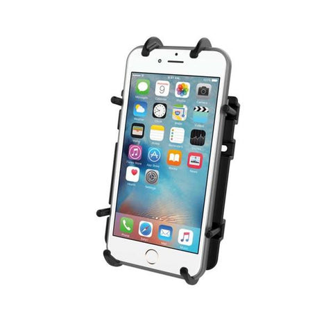 RAM Quick Grip Cradle for Phones (RAM-HOL-PD3U) - Image1