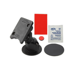 RAM Flex Stick on Base with Magnetic Holder (RAP-SB-178-300U) - Mounts Singapore - RAM Mounts Singapore