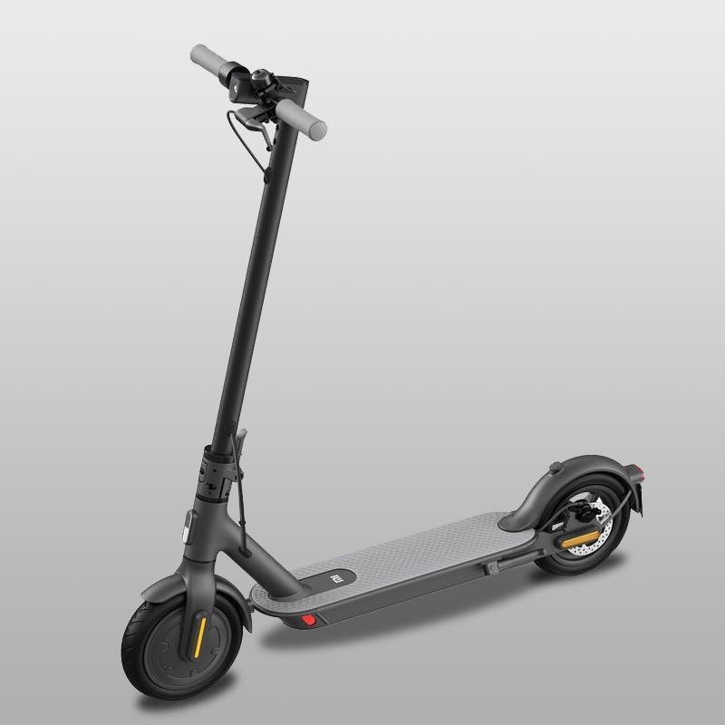 Xiaomi Electric Scooter (Essential)