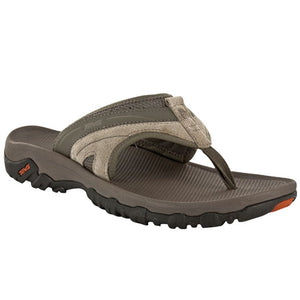 Teva Pajaro Mens Sandals