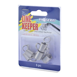 Hi Seas Original Line Keeper