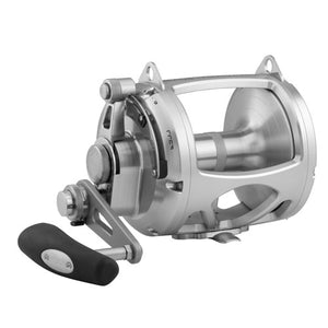 Penn International VI-2 Speed Silver Tournament Reels