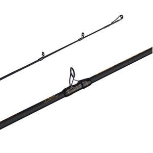 Penn Battalion II Slow Pitch Casting Rods