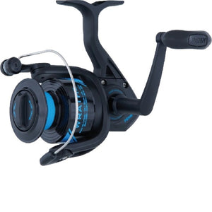 Penn Wrath Spinning Reels