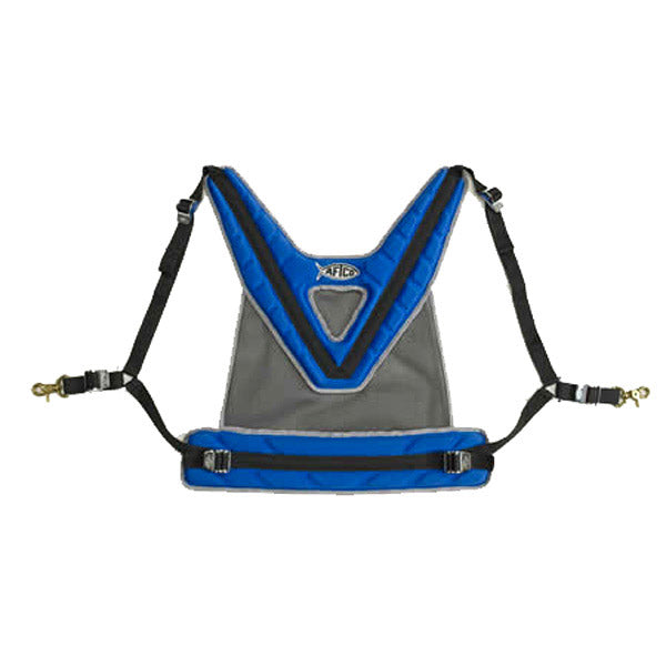Aftco AFH-2 Maxforce II Shoulder Harness