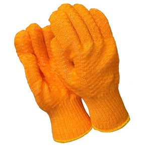 All Purpose Golden Gripper Glove