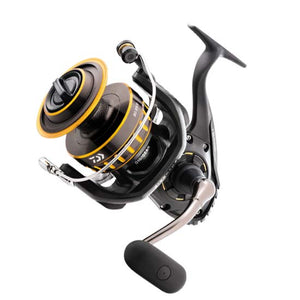 Daiwa New BG Spinning Reels