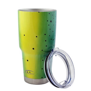Danco Livewell Tumblers 30oz