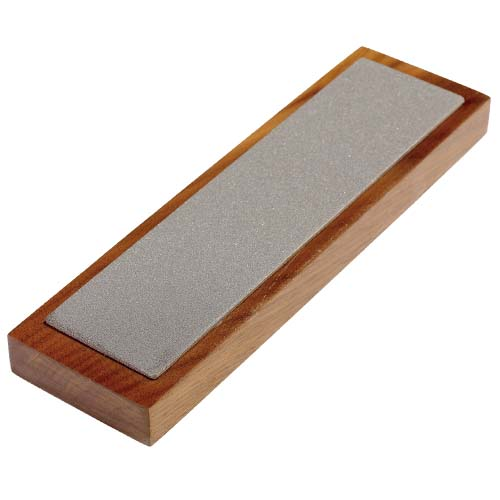 Eze-Lap 62F Diamond Bench Sharpening Stone